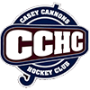 Casey Cannons Hockey Club Logo